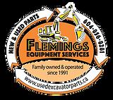 Flemings Equipment
