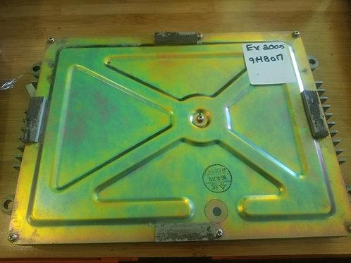 Hitachi EX200-5 ECM (Computer)