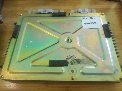 Hitachi EX120-5 ECM (Computer)