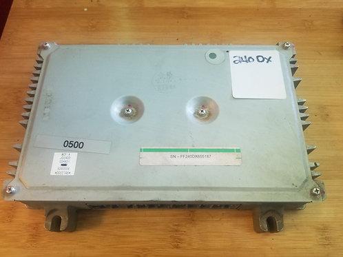 Deere 240DLC ECM (Computer)