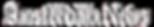 logo_main2-removebg-preview.png