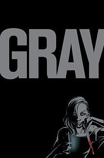 gray-cvr-01.jpg