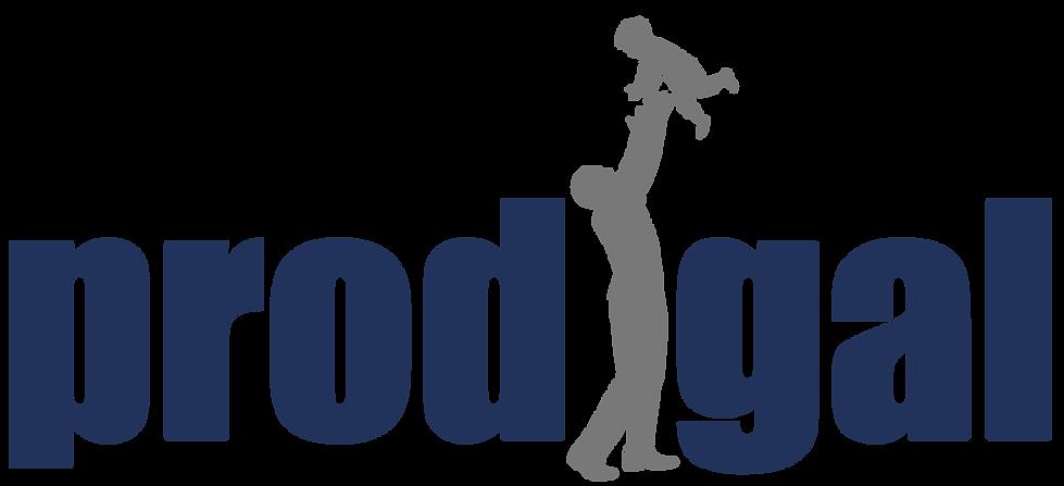 prodigal_logo_color.png
