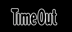 TimeOut NY.png