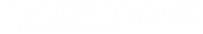 TheaterMania Logo - While We Breathe.png