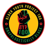 byp100-logo.png