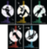 Ladder posters 3x2 680w.png
