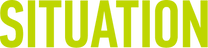 Sit_Logo_RGB.png