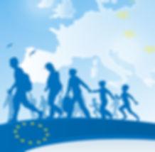 migrants_europe.jpg