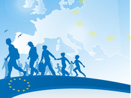 Webinar: CFJ in migration