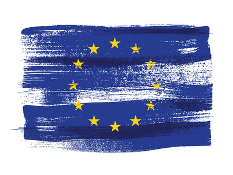 12th European Forum on the rights of the child: Where we are and where we want to go