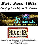 The-Alchemists-play-BoB-01-19-19.jpg