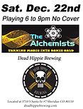The-Alchemists-play-DHB-12-22.jpg
