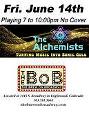 The-Alchemists-play-BOB-June-14-2019.jpg