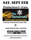 The-Goal-Line-Flyer.jpg