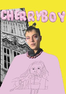 cherryboyforrealrealegg.jpg