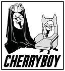 cherryboy label.jpg