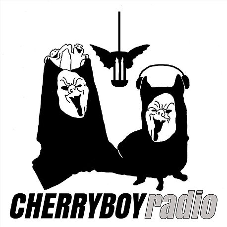 RADIO logo (Black).jpg