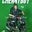 Thumbnail: CHERRYBOY 4