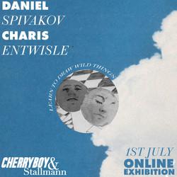 CHERRYBOY & Stallmann