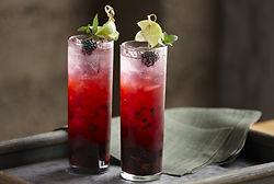 blackberry mojito.jpg