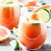 grapefruit-paloma-0.jpg