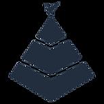 Omar Garcia Logo.png