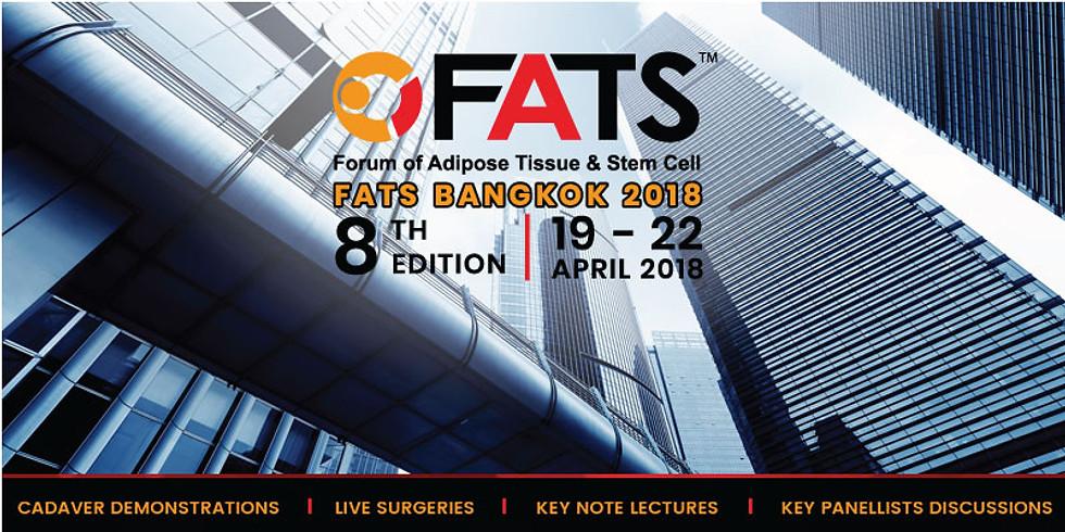 FATS 2018