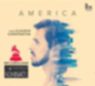 AMERICA_Grammy_nominación.jpg
