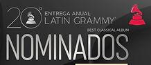 AMERICA_Grammy_nominación_2_copia.jpg