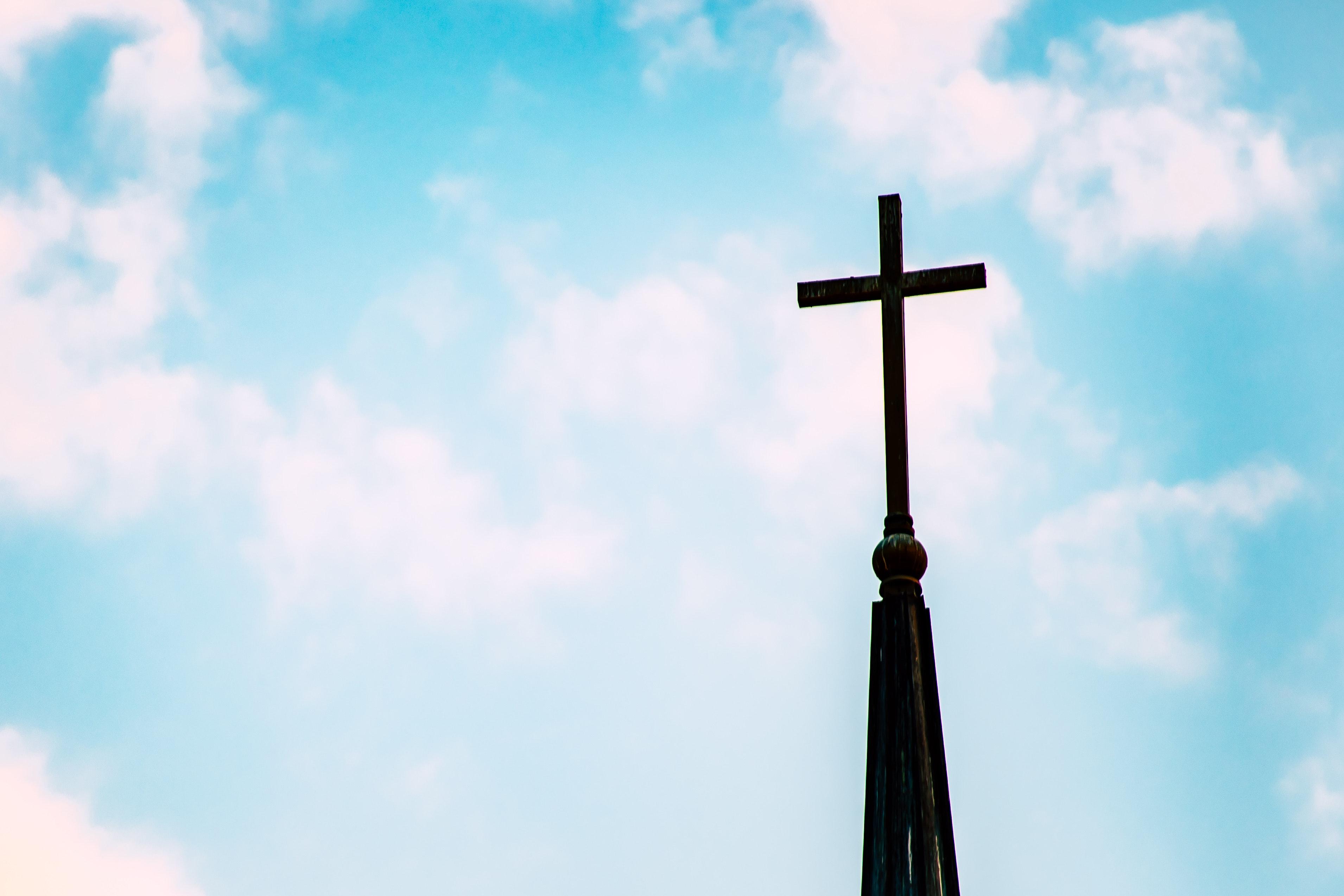 architecture-blue-sky-church-1343325