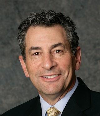 Guy Marsala