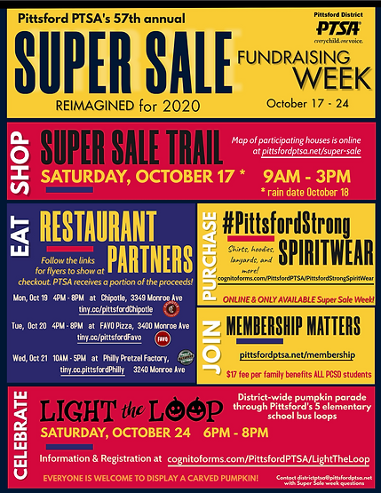 District Fundraising Week Color flyer.pn