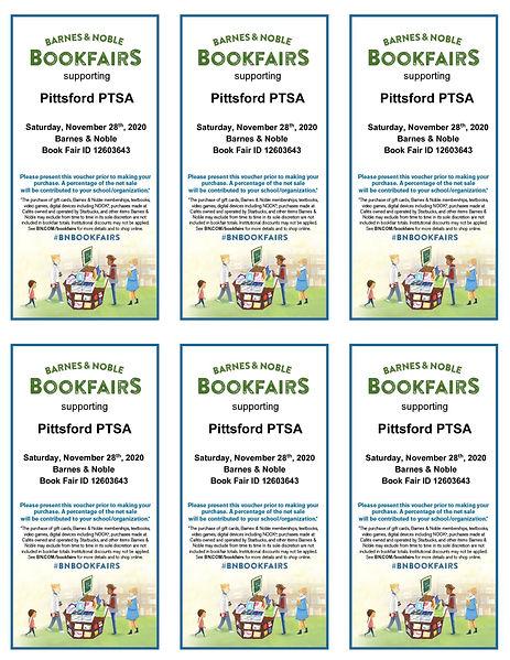 BookFair2020_6_vouchers.jpg