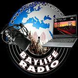 BAYLIFE RADIO