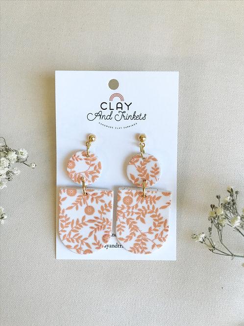 Floral Amy's