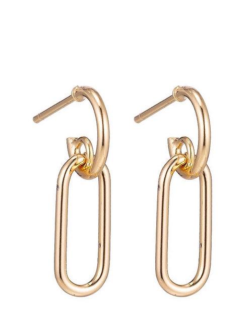 Cassian Earring