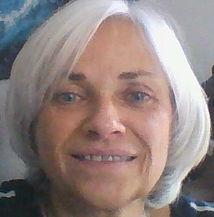 Sylvia Duchateau.JPG