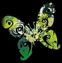papillon-color.jpg