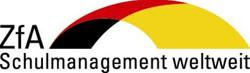 ZfA-Schulmanagement