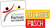 logo_pasch_10J_RGB_170