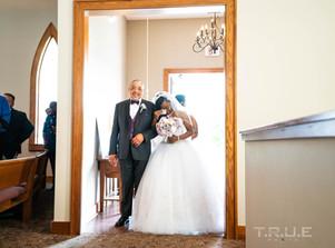 Bride-Dad.jpg