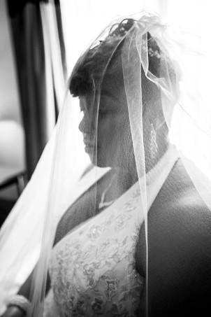 Bride-23.jpg