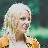 portret Ramona van Sifhout.jpg