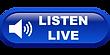listen-live-blue-button.png