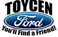 ToycenFord.jpg