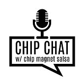 chip-chat-logo.jpg