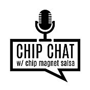 chip-chat-logo.jpg