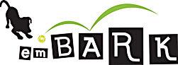 PRO_embark-logo-e1485461181641.jpg