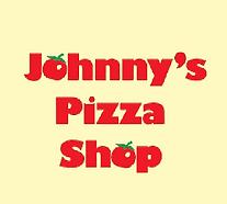 johnnys-pizza-shop-43799_1536660646269.p